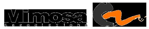 Associazione Mimosa