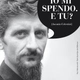 Cartolina Veneto_Celestini_Mimosa.pdf
