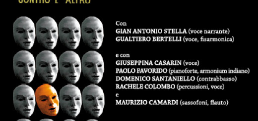 stampa Negri, Froci, Giudei 06.10 (2)