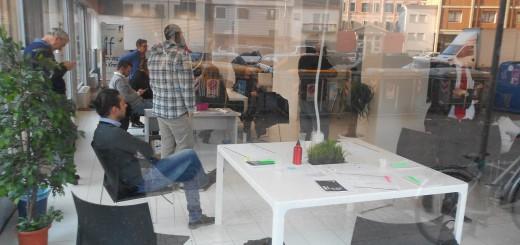 Techstation Padova 1
