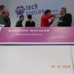 Techstation Padova 4
