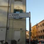 Techstation Padova 6