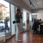 Techstation Padova 8