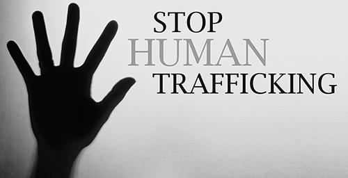 Stop-Human-Trafficking 1